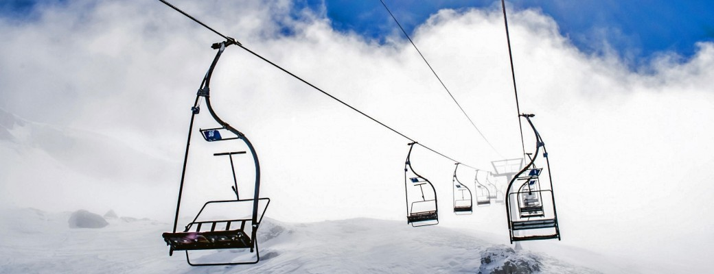 Lift Ticket Discounts for Ski Club Members